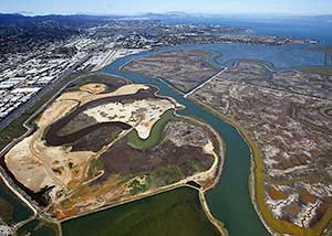 small-projects-usfish-wildlife-sfbay