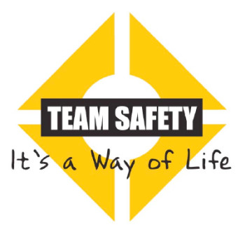 safetyiicon