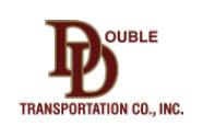 DoubleDlogo-250