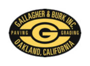 GallagherBurk-logo-250