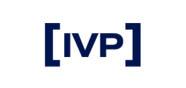 IVP-logo-only-250
