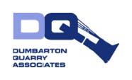 dumbartonquarry-logo250